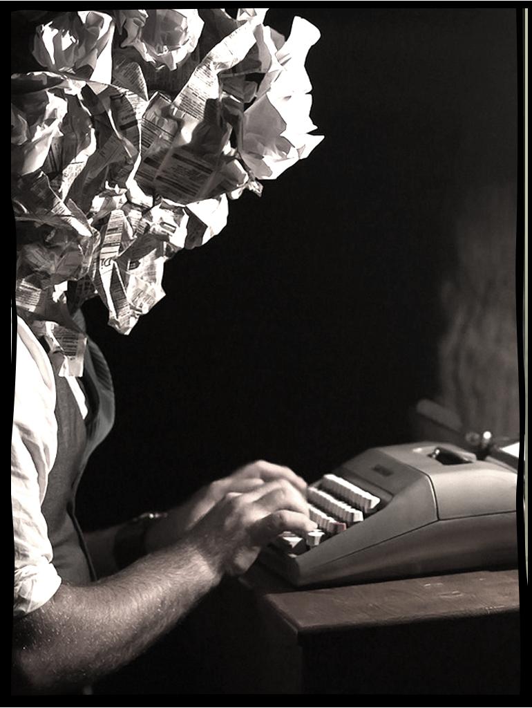 WritersBlock.png