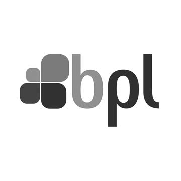 BPL_SQ_360x_B&W.png