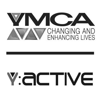 YMCA_SQ_360x_B&W.png
