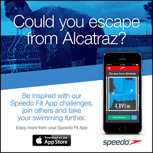 Speedo Fit Example
