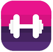 GymJam Assets - tap here