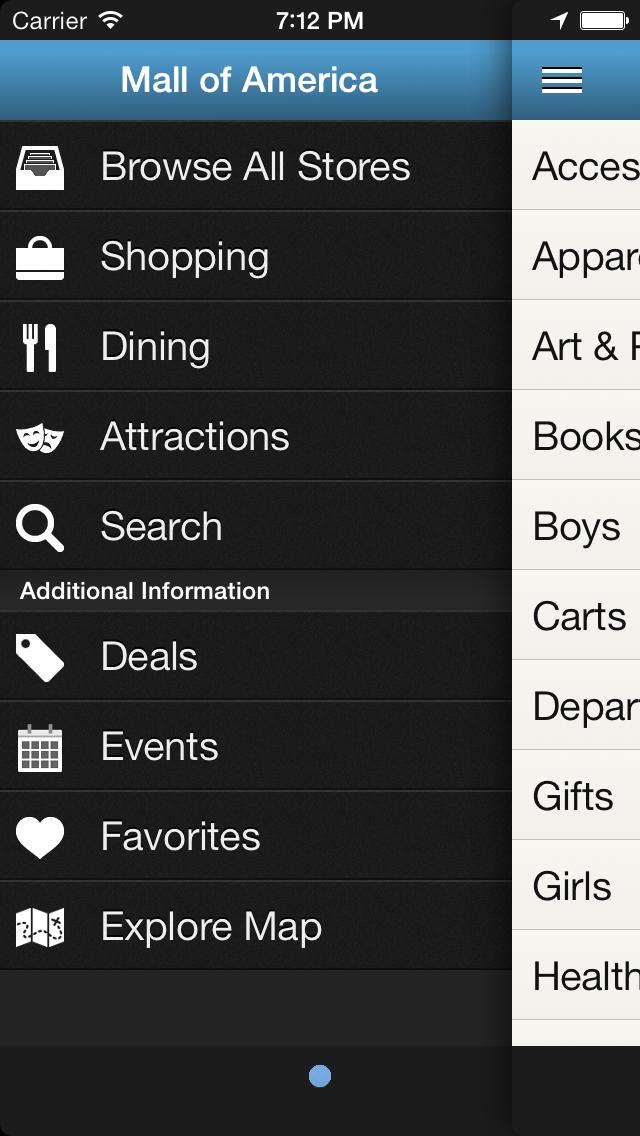 iOS Simulator Screen shot Oct 29, 2013 7.12.54 PM.png