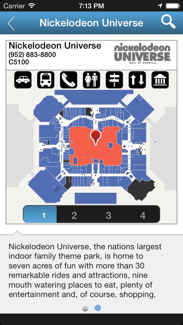 iOS Simulator Screen shot Oct 29, 2013 7.13.00 PM.png