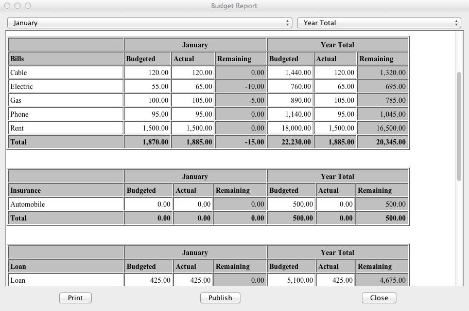 BudgetReport.png