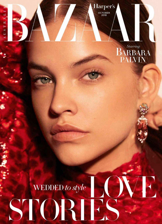 barbara-palvin-in-harper-s-bazaar-magazine-australia-october-2018-12.jpg