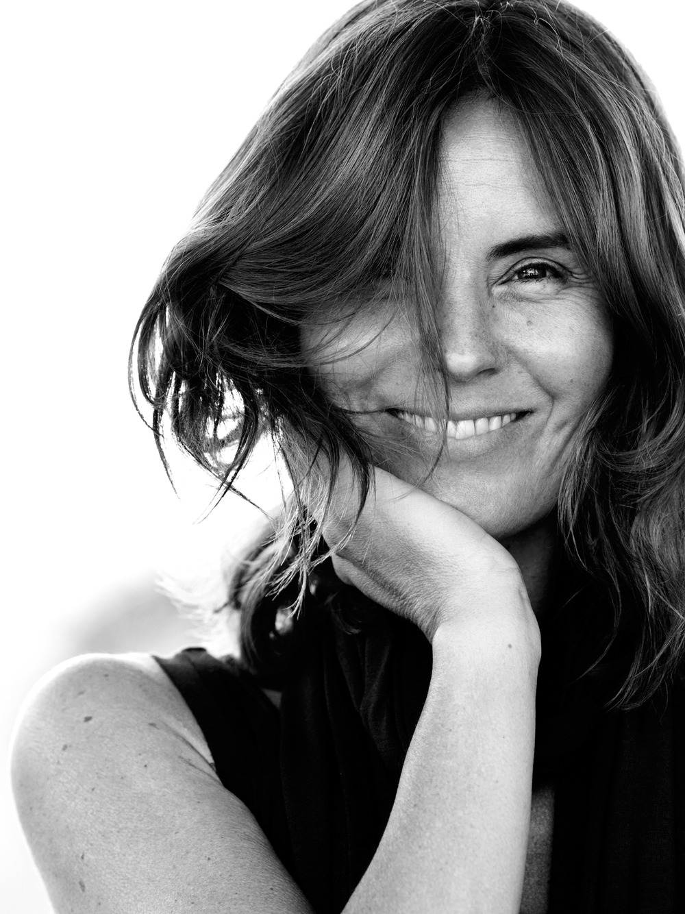 Katarina Waldenström 1.jpg