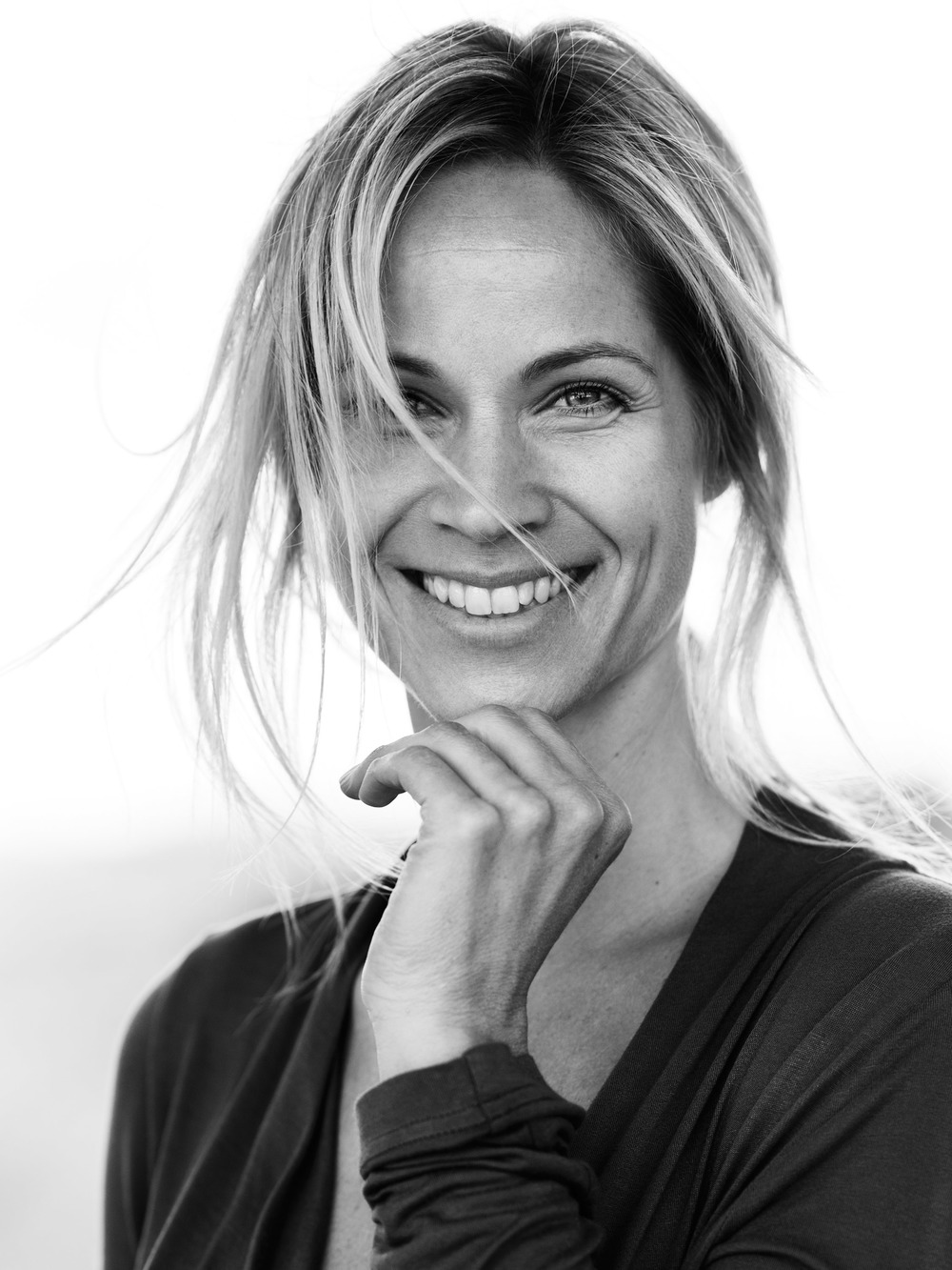 Katarina Waldenström 2.jpg