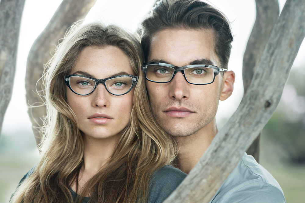 Polaris Eyewear.jpg