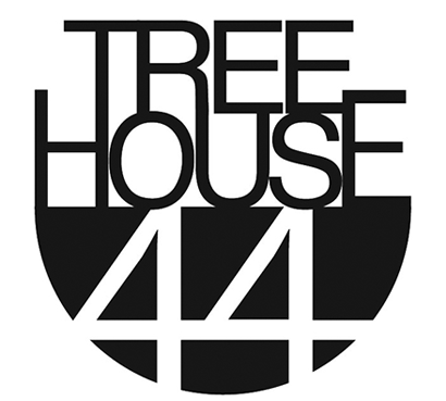 TreeHouse44