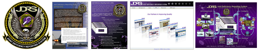 Jeff Hobrath - JDRS Branding Csse Study