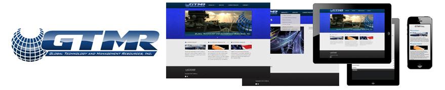 Jeff Hobrath - GTMR Branding Case Study