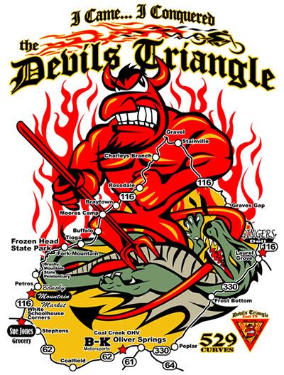 DevilsTriangle-sample.jpg