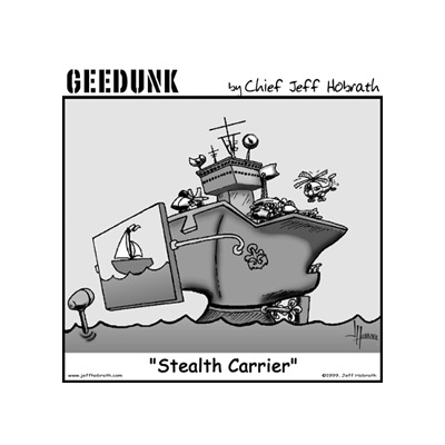 Geedunk-Stealth-Carrier.jpg