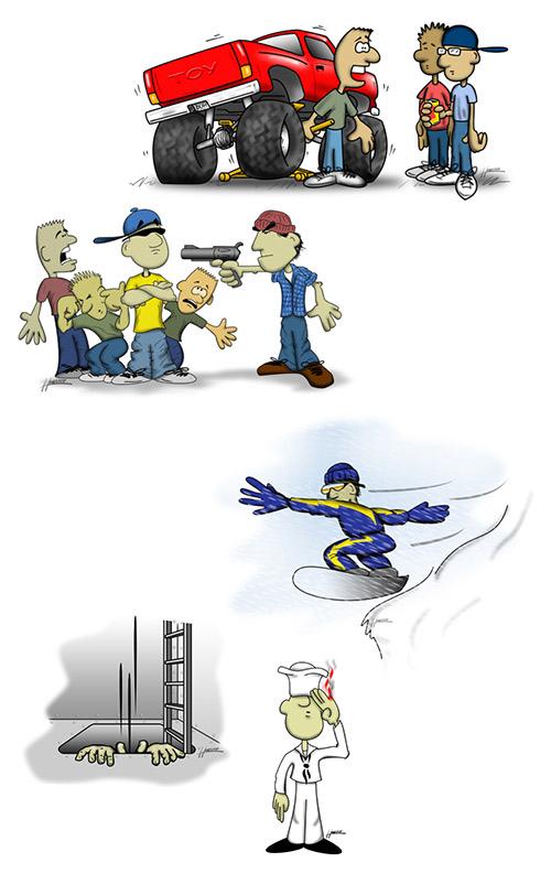 safetymagazinetoons.jpg
