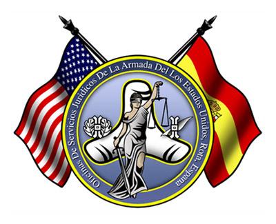 insignia-jeffhobrath-0031.jpg