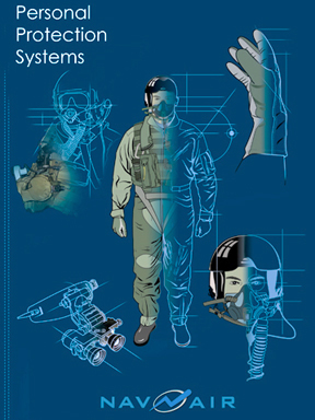 illustrations-jeffhobrath-0052.jpg