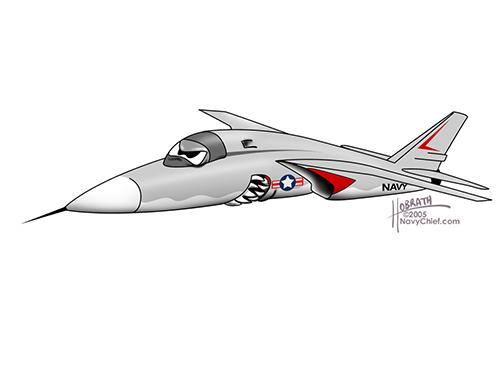 cartoon-aircraft-jeffhobrath-0001.jpg