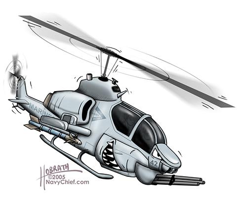 cartoon-aircraft-jeffhobrath-0002.jpg