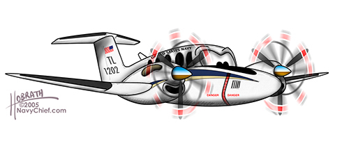 cartoon-aircraft-jeffhobrath-0004.jpg