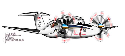 cartoon-aircraft-jeffhobrath-0004.jpg