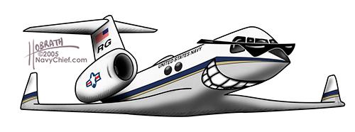 cartoon-aircraft-jeffhobrath-0006.jpg