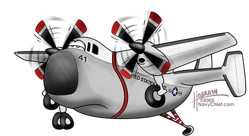 cartoon-aircraft-jeffhobrath-0007.jpg