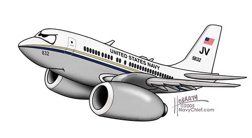 cartoon-aircraft-jeffhobrath-0008.jpg