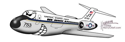 cartoon-aircraft-jeffhobrath-0009.jpg