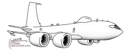 cartoon-aircraft-jeffhobrath-0011.jpg