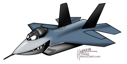 cartoon-aircraft-jeffhobrath-0016.jpg