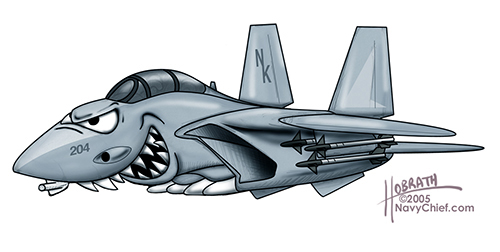 cartoon-aircraft-jeffhobrath-0015.jpg