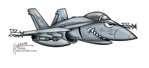cartoon-aircraft-jeffhobrath-0018.jpg
