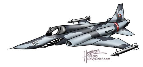 cartoon-aircraft-jeffhobrath-0017.jpg