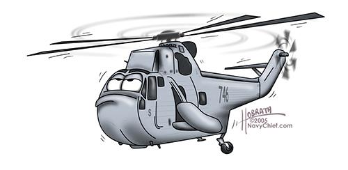 cartoon-aircraft-jeffhobrath-0020.jpg