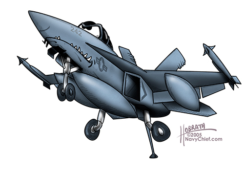 cartoon-aircraft-jeffhobrath-0019.jpg