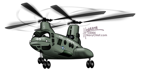 cartoon-aircraft-jeffhobrath-0021.jpg