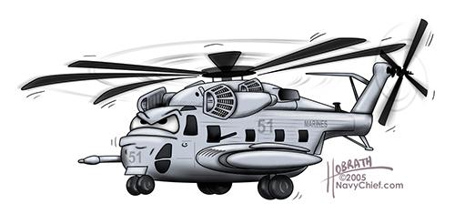 cartoon-aircraft-jeffhobrath-0022.jpg