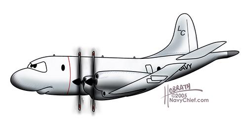 cartoon-aircraft-jeffhobrath-0023.jpg