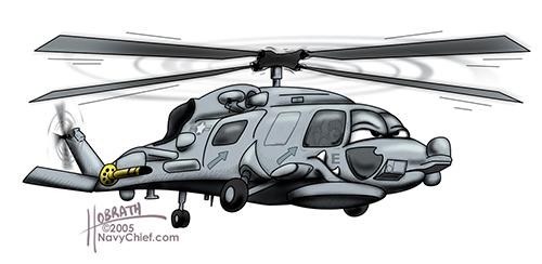 cartoon-aircraft-jeffhobrath-0025.jpg