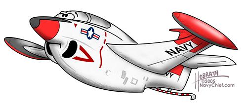 cartoon-aircraft-jeffhobrath-0026.jpg