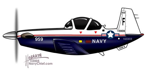 cartoon-aircraft-jeffhobrath-0029.jpg