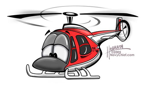 cartoon-aircraft-jeffhobrath-0030.jpg