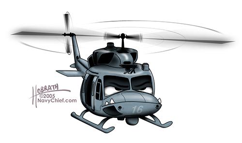 cartoon-aircraft-jeffhobrath-0031.jpg