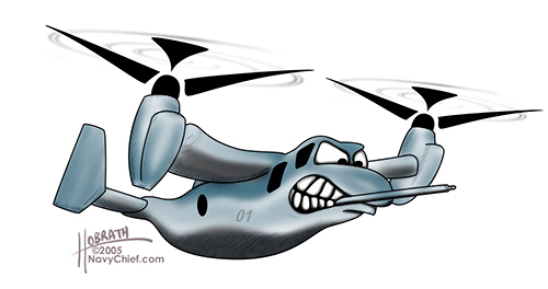 cartoon-aircraft-jeffhobrath-0032.jpg