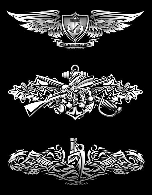 warfarewings-jeffhobrath.jpg