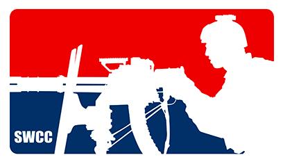 [Image: logo-swcc-jeffhobrath.jpg]