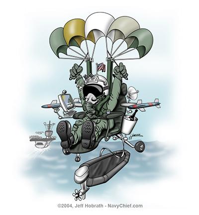 cartoon-pr-jeffhobrath-0034.jpg