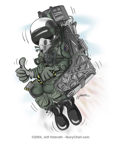 cartoon-ame-jeffhobrath-0033.jpg