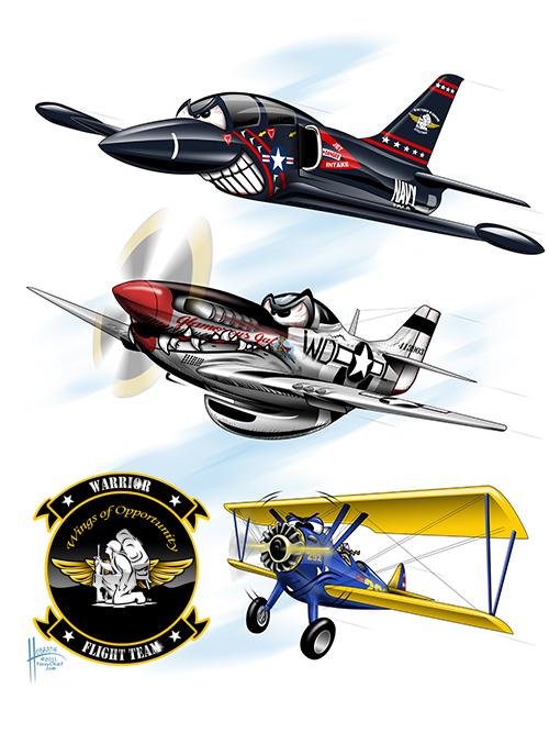 cartoon-aircraft-jeffhobrath-0099.jpg