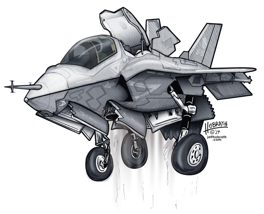 JSF-F-35B-jeffhobrath.jpg